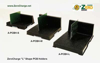 A-PCBH Series