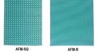 AFM-SQ & AFM-R