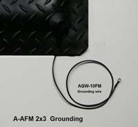 AGW-10FM