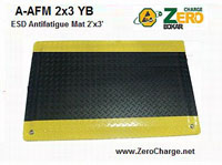 Antistatic Anti-fatigue Mats