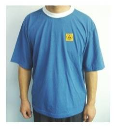 T-Shirt blue.png