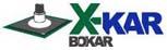 Logo X-KAR
