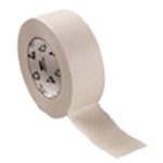 Antistatic Masking Tape, 1-1/2