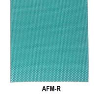 Superior True Floor Mat with cloth backing. Floor Mat Set Includes: AFM-R Size 4'x 5' (1,2 x 1,5 m) Green, A-SNAP - 10 mm snap and AGW-10FM Low Profile Grounding Wire. Please get a quote for other size of the Floor Mat Set. We will quote in less than 24h