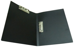 ESD Document Folder for use in ESD protected areas and offices