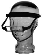 Hands-free Personal Magnifier