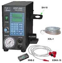XDP-200D Digital Fluid Dispensing System
