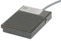 XFS-1 Foot Switch