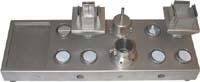 XNH-1 Nozzles holder
