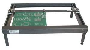 XU-2 LARGE SIZE BOARD HOLDER