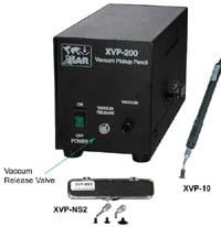 XVP-200