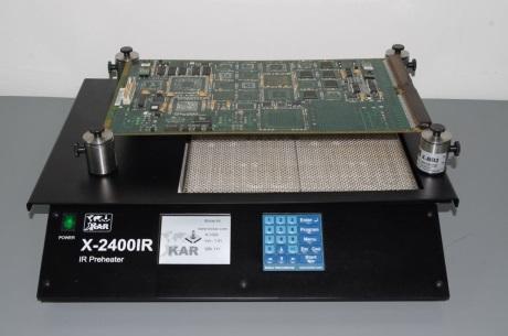 X2400IR