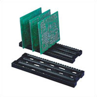 AM-CR-2 PCB Handling Rack