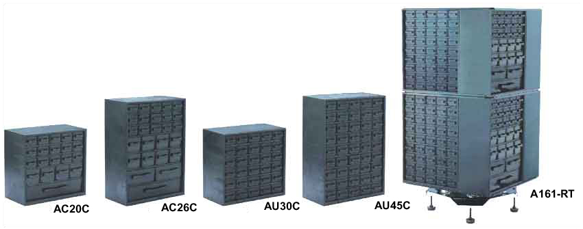 Ordinaire Plastic ESD Storage Cabinet Systems